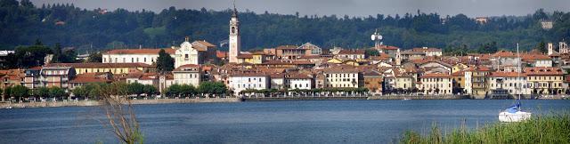 Tre mete da non perdere sul lago Maggiore