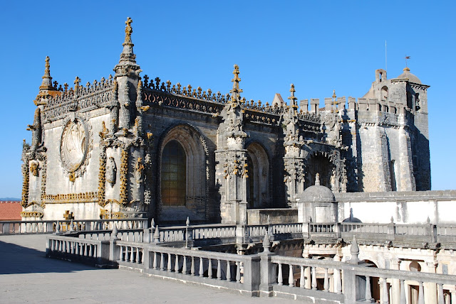 Convento_de_Cristo