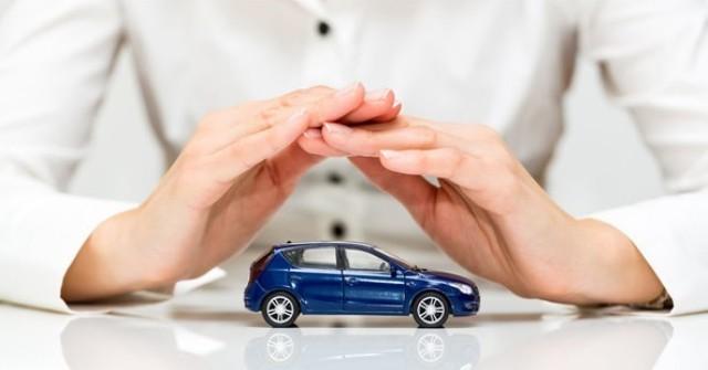 Taktik Memilih Asuransi Mobil Terbaik di Indonesia