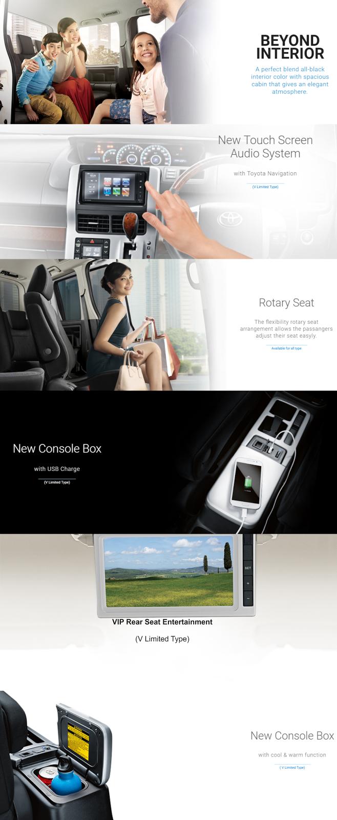 interior-mobil-new-nav-1