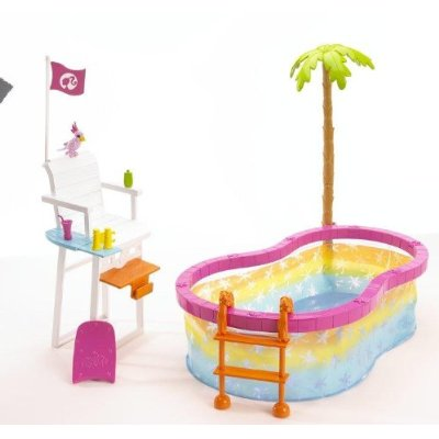 Quarrataedintorniblog imminente l 39 approvazione del for Piscina di barbie