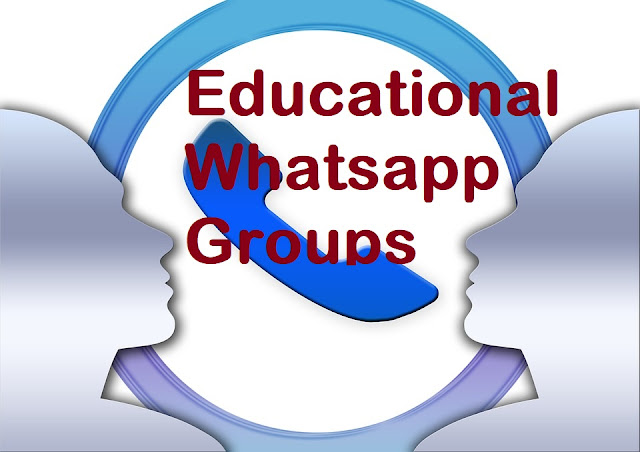 500+ business , educational and professional whastapp groups