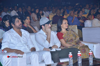 Om Namo Venkatesaya Telugu Movie Audio Launch Event Stills  0198.JPG