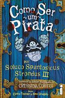 http://perdidoemlivros.blogspot.com.br/2014/10/resenha-como-ser-um-pirata.html