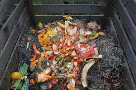 cara mudah daur ulang sampah rumah tangga