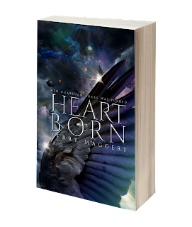 https://www.goodreads.com/book/show/29755190-heartborn