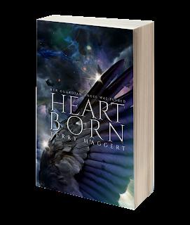 https://www.goodreads.com/book/show/29755190-heartborn