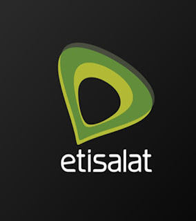 Etisalat Free 200MB - New Way To Get It Without Out App