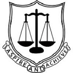 Army Institute of Law, Mohali Recruitment for Librarian