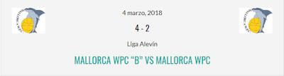 s221839459.mialojamiento.es/mwpc/event/mallorca-wpc-b-vs-mallorca-wpc/