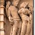 कामसूत्र भाग-2, 3 : महर्षि वात्सयायन द्वारा मुफ्त कामसूत्र हिंदी पीडीएफ पुस्तक | Kamasutra Part-2, 3 : by Maharshi Vatsayayan Free Kamasutra Hindi PDF Book