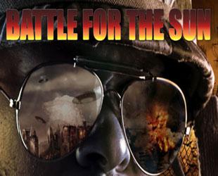 Battle For The Sun PC Full Version
