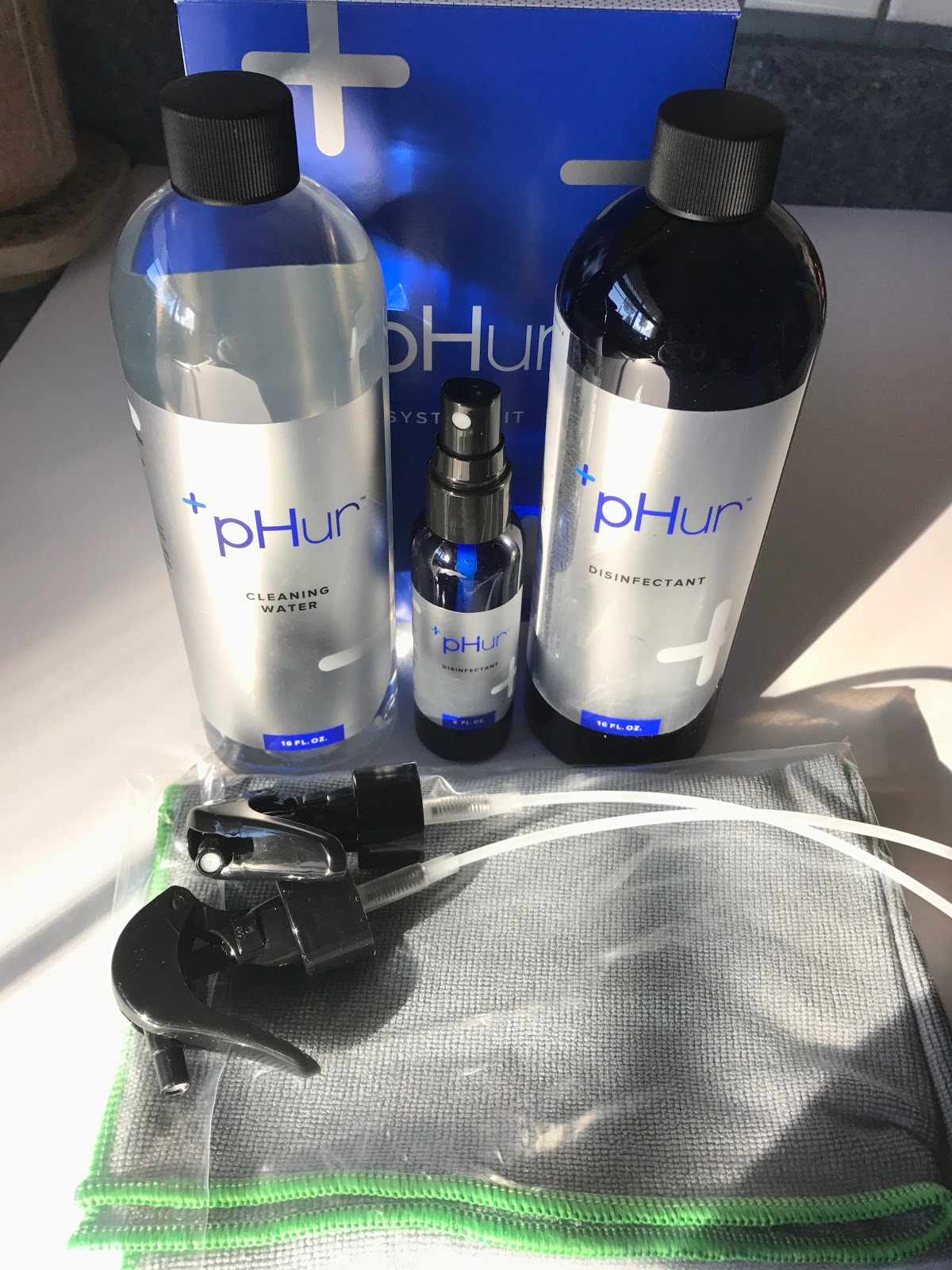Razzle Dazzle Styles Reviews Giveaways Promo Fashion Blogger Dispenser Pureit Classic 9 Liter Cd Products Or Services Mentioned Above For Free I Am Disclosing This In Accordance With The Federal Trade Commissions 16 Cfr Part 255 Guides