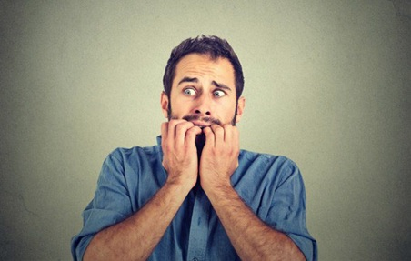 Medicamentos, tratamiento y síntomas de ataque de pánico