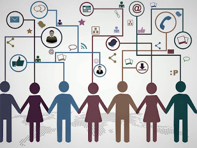 social networking, social communication, facebook, twitter