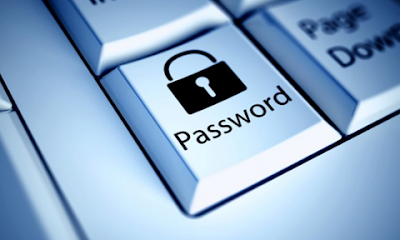 Tips Cara Membuat Password Anti Hacker