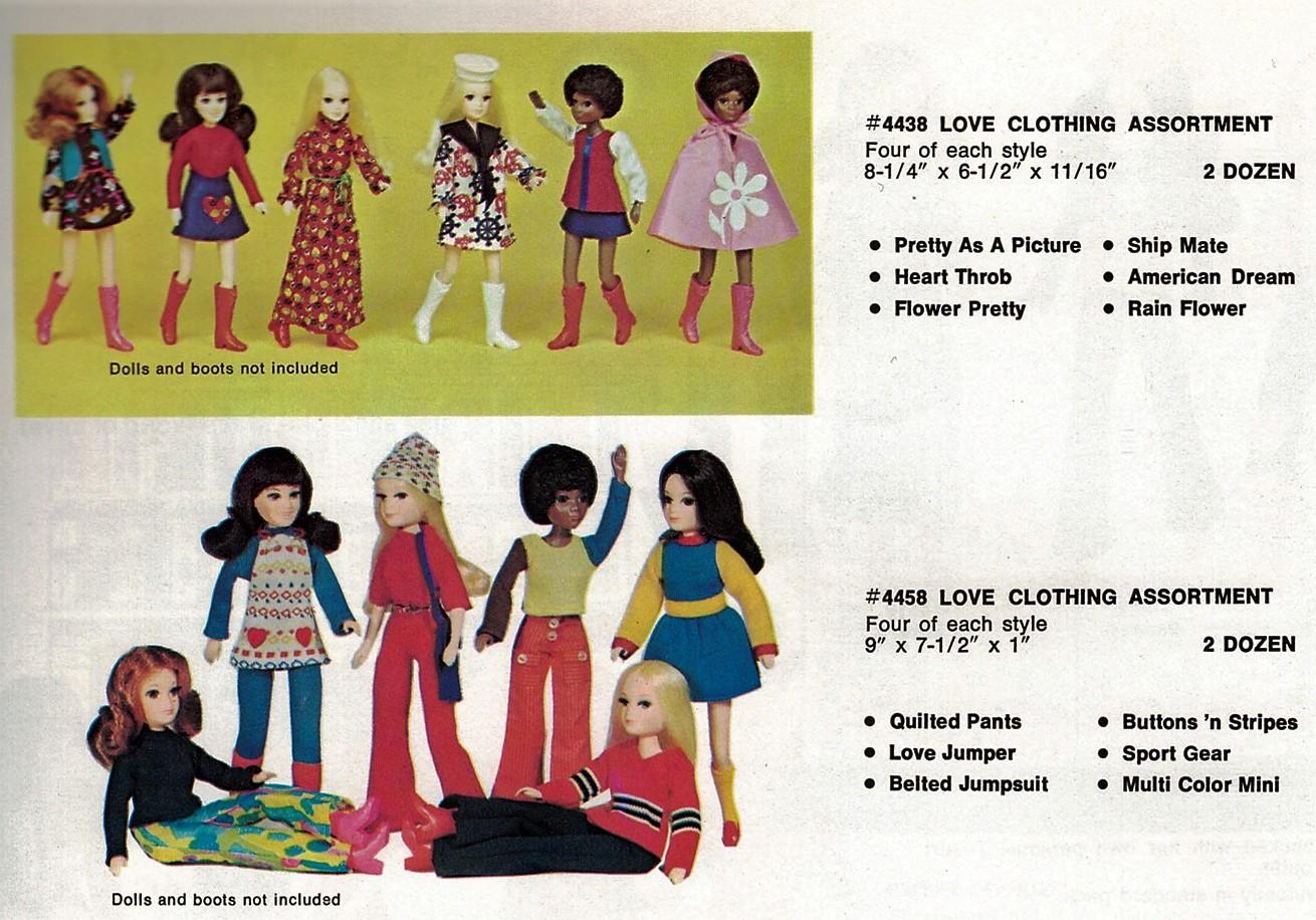 """Primitive Raggedy Ann Doll~/""""FROG PRINCE/""""~Pattern #45"""