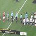 Corinthians 1x0 Botafogo-SP AO VIVO 09/04/2017 - Tempo Real - Placar