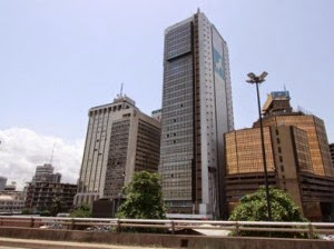 Banks Witness Low Patronage as Government Offices Remain Shut in FCT