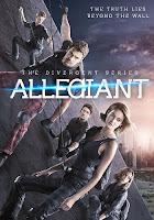 http://www.hindidubbedmovies.in/2017/12/the-divergent-series-allegiant-2016.html