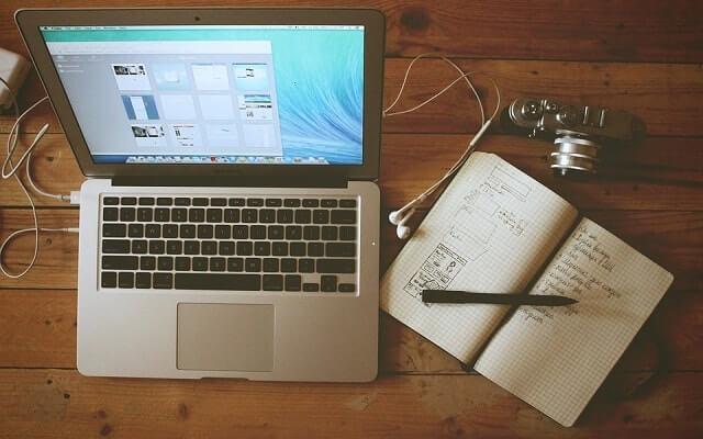 Kişisel- Blog- Yazarlığı- Ve- Blog- Dünyası
