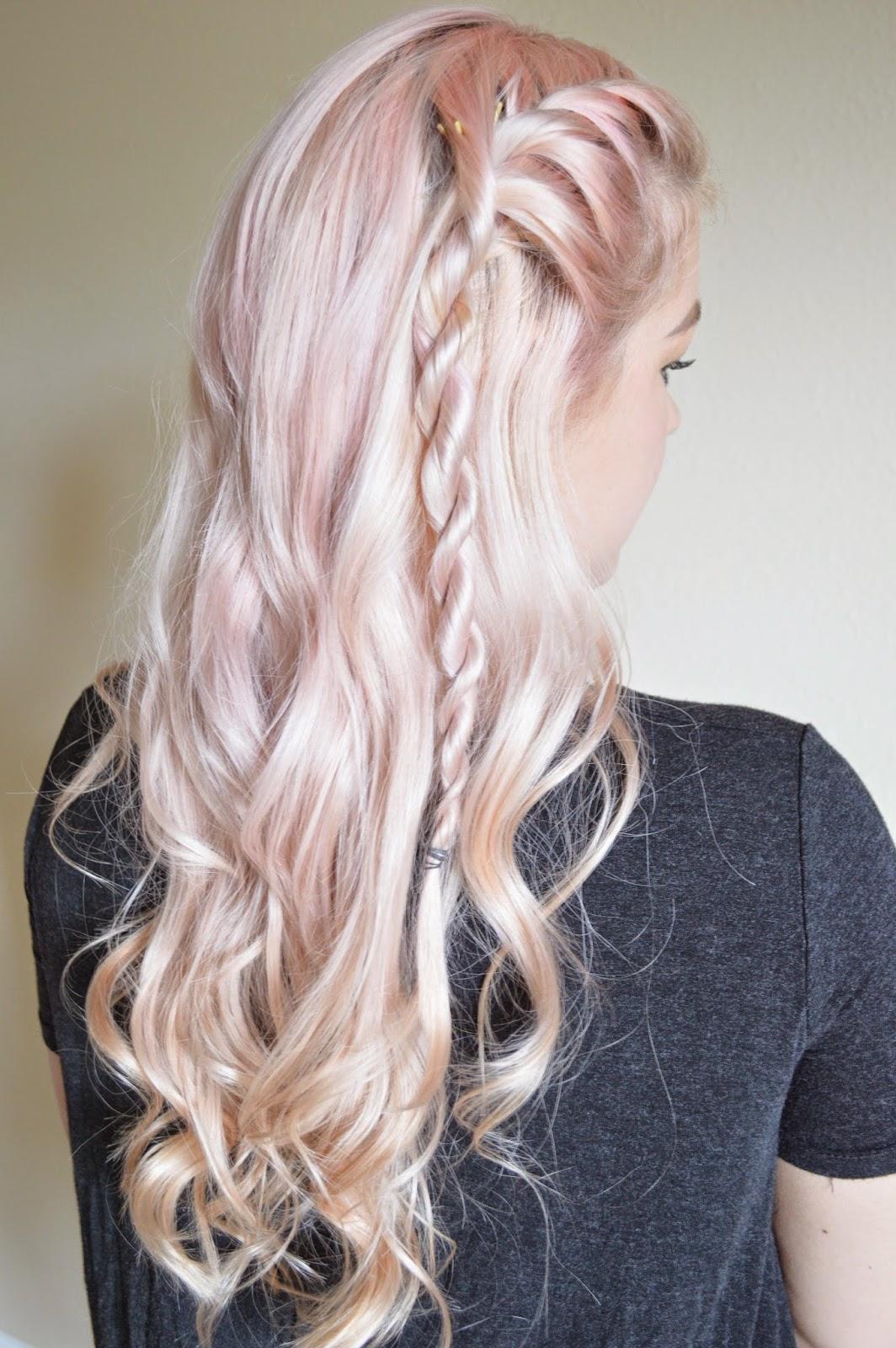 1000+ ideas about Lagertha Hair on Pinterest | Viking Hair ...