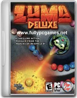 Download Game Gratis Zuma Deluxe Terbaru 2018 The Fast Farious