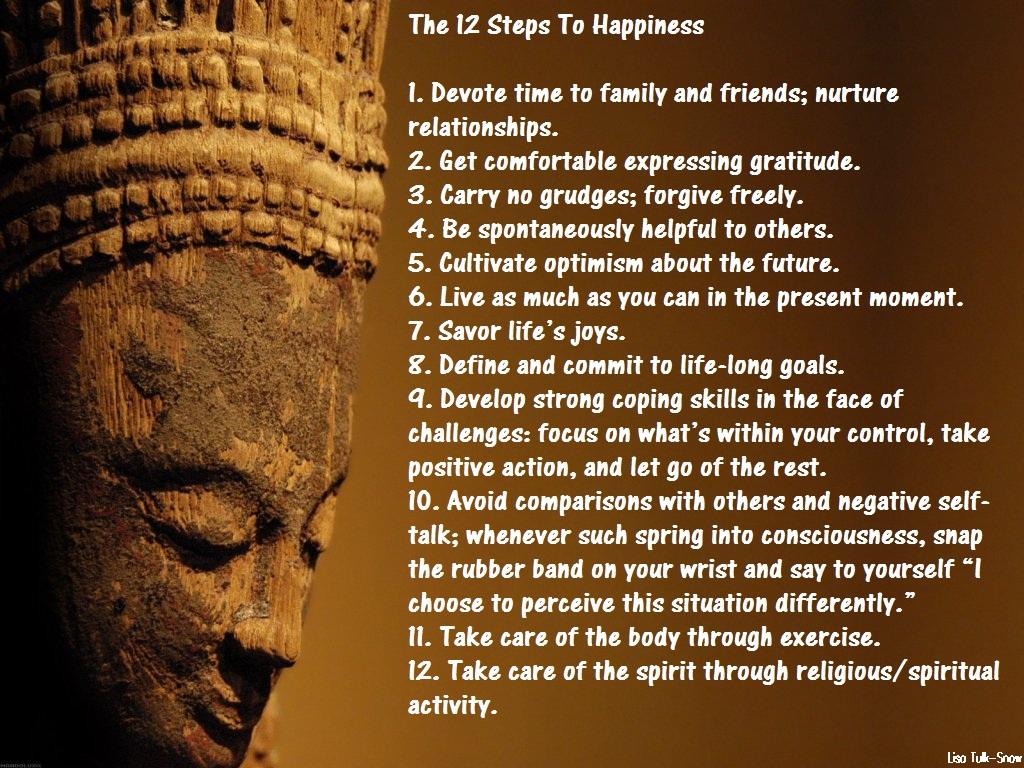 Spiritual Bliss Quotes. QuotesGram