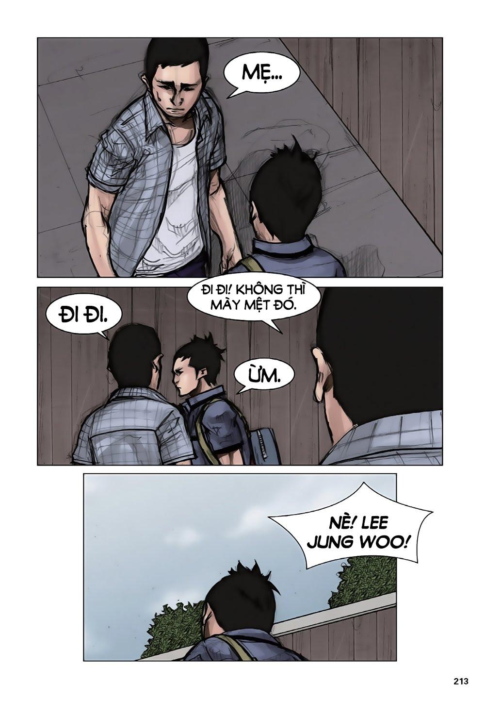 Tong phần 1-14 trang 21