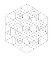 http://bastelhexe.de/Forenbilder/Hexagon-Wuerfel-Vorlage00.pdf