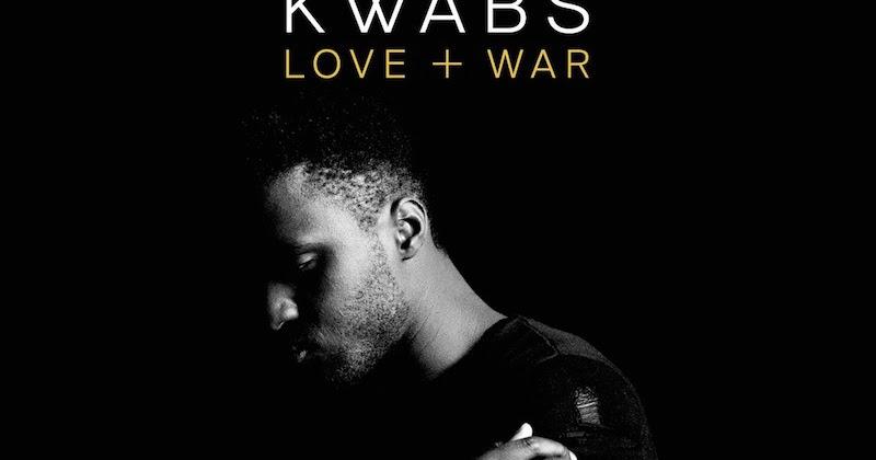 KWABS АЛЬБОМ LOVE WAR СКАЧАТЬ БЕСПЛАТНО