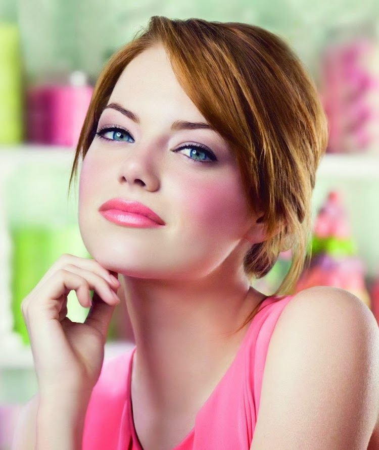 Best Lipstick Shades For Your Skin Tone Diva Likes