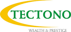 TECTONO BUSINESS REVIEW: A PUBLICATION FOR THE BUSINESS TYCOONS AND MANAGERS. READ IT EVERYDAY