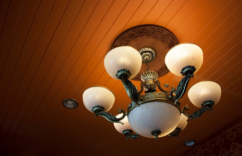 Sdf a lifestyle element wall lights melbourne art deco ceiling lights ceiling lights melbourne mozeypictures Images