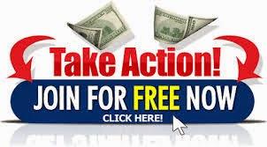 http://ho.blibli.com/aff_c?offer_id=18&aff_id=25226&source=http://ho.blibli.com/aff_c?offer_id=18&aff_id=25226
