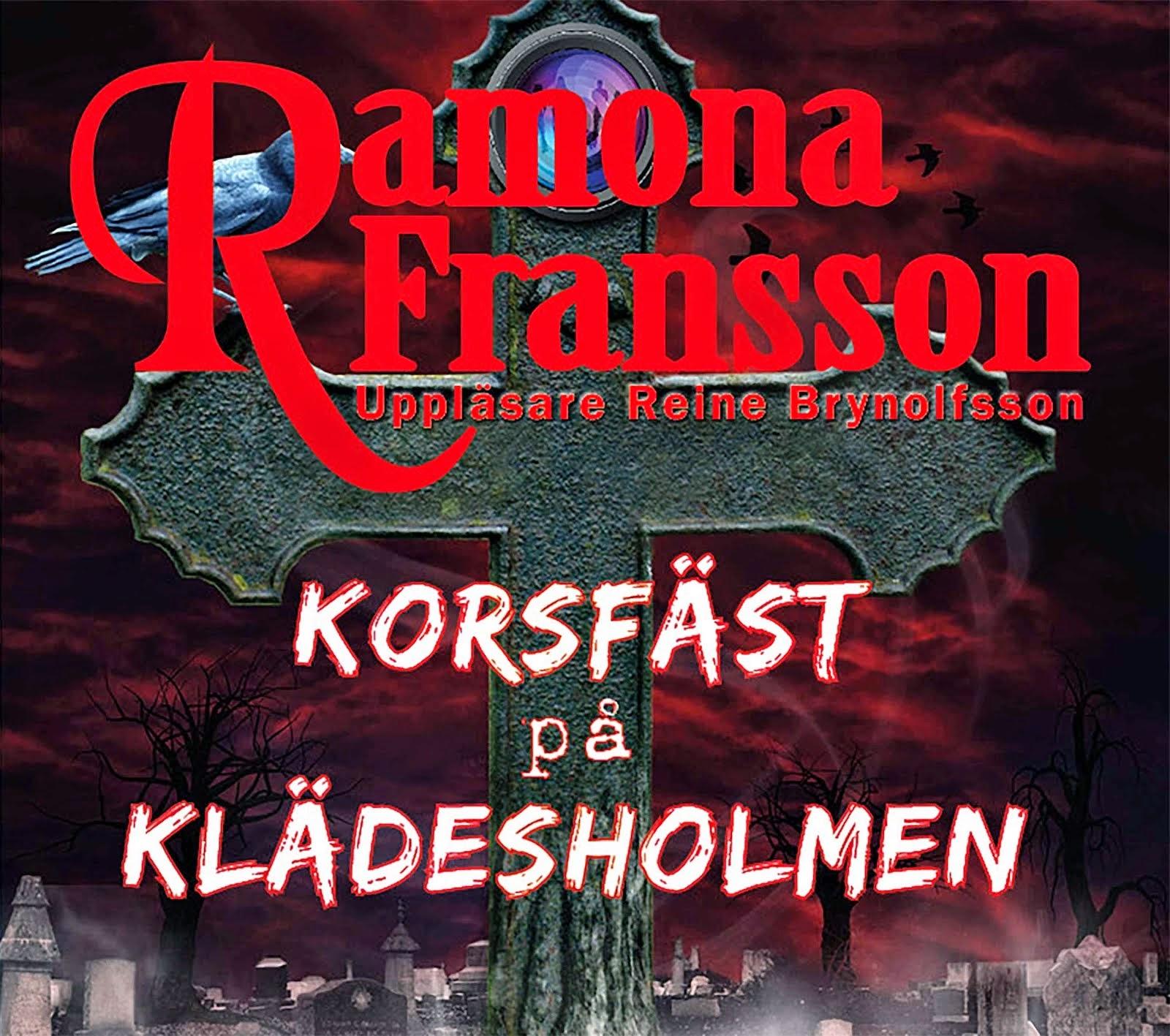 http://www.storytel.se/korsfast-pa-kladesholmen-bok-11929
