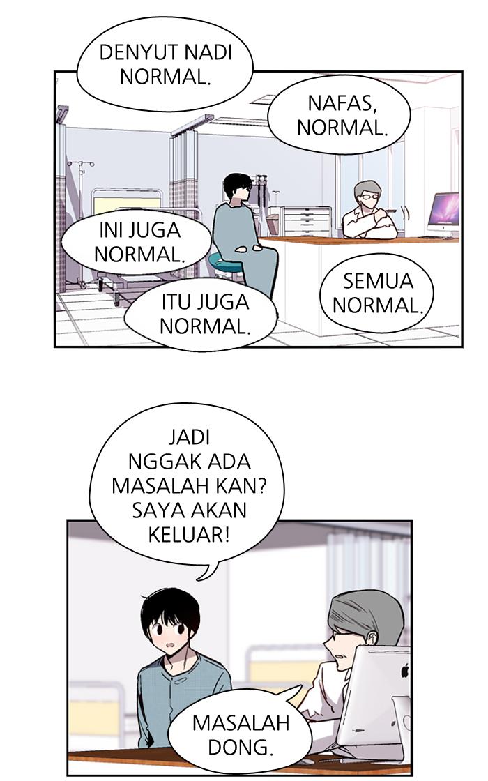 Dilarang COPAS - situs resmi www.mangacanblog.com - Komik nano list 050 - chapter 50 51 Indonesia nano list 050 - chapter 50 Terbaru 54|Baca Manga Komik Indonesia|Mangacan