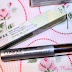 TESZT | Clinique Lash Power Feathering Mascara