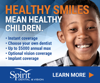 Spirit Dental Online