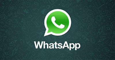 Good News : WhatsApp Supports Document or file Sharing on Mobile devices