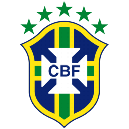 Brazil logo 2017 -  Dream League Soccer