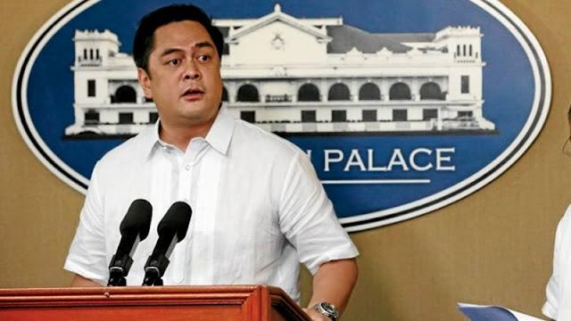Martin Andanar | no extrajudicial Killing in our country, namatay sila dahil nanlaban or Pinatay sila ng kasamahan sa Droga..