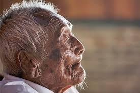 images - Conheça Mbah Gotho, o homem mais velho do mundo