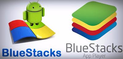 برنامج-BlueStacks-لتشغيل-الأندرويد-علي-الحاسوب