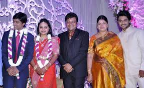 Saikumar Pudipeddi Biography Family Wife Photos Age Biodata Profile Height Movies