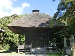 称名寺釈迦堂