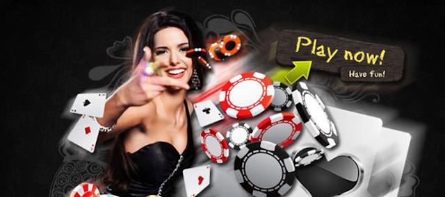 Diskonqq Disebut Sebagai Situs Agen Judi Poker Terpercaya yang Jackpot nya Besar