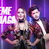 Thaeme e Thiago é uma das atrações do São João de Mairi 2018