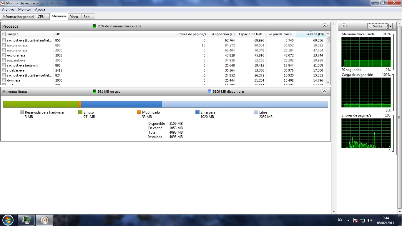 latest adobe pdf reader for windows 7 32 bit