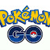 DowNLoaD PoKeMon Go .aPk HiGhLy CoMpReSSeD